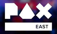 Blizzard: Die Entwickler betreiben einen Stand auf der PAX East