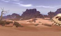 BfA: Die Quests aus Vol'dun im Vorschauvideo