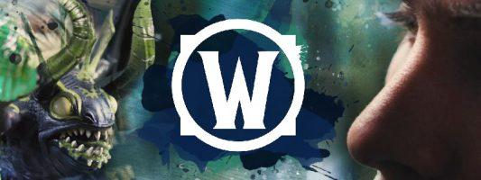 """WoW: Der vierte Teil von """"Die hohe Kunst der Fankunst"""""""