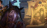 Hearthstone: Ein Entwicklerupdate zu der Monsterjagd