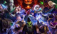 Heroes: Ein Entwicklerupdate zu dem Feedback der Community