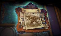 Hearthstone: Die Monsterjagd wurde freigeschaltet