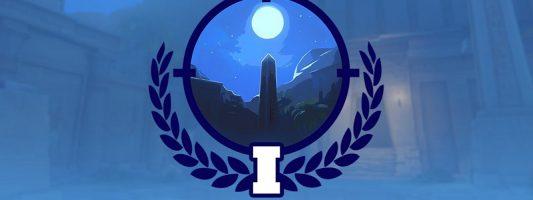 Overwatch: Die kompetitive 6v6 Eliminierung wurde freigeschaltet