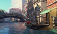 Overwatch Rangliste: Die Pläne für die Freischaltung von zukünftigen Inhalten
