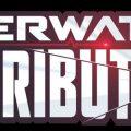 Overwatch: Die Patchnotes vom 17. April