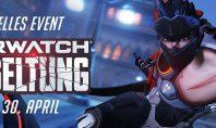 Overwatch Vergeltung: Ein Trailer, eine Map und weitere Skins