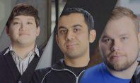 StarCraft ist ein Lebensstil: Ein Video zum 20-jährigen Jubiläum