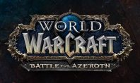 Battle for Azeroth: Der neue Build 26812