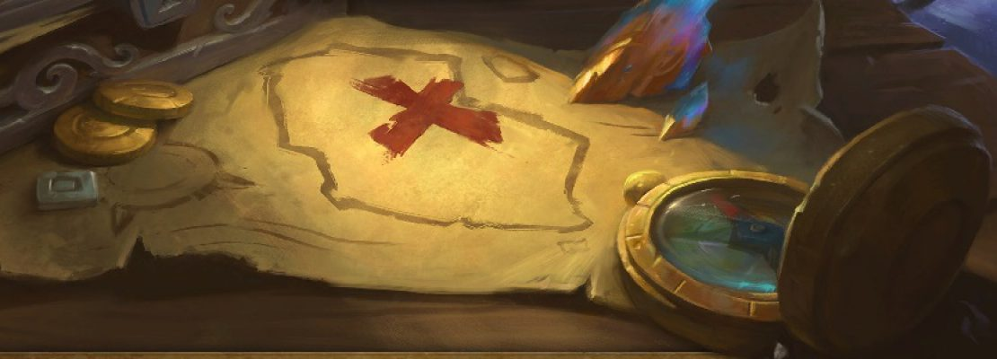 Battle for Azeroth: Der neue Build 26707