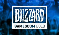 Gamescom 2018: Die Fanartikel von Blizzard Entertainment