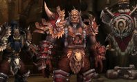 Battle for Azeroth: Der neue Build 26610