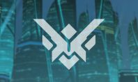 Overwatch: Die zehnte Saison wurde gestartet