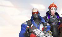 Overwatch: Änderungen an der Zielhilfe für Konsolen