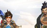Overwatch-Gratistage: Bis zum 26. November kann das Spiel kostenlos gespielt werden