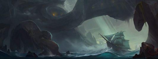 BfA: Die mythischen Dungeons wurden freigeschaltet