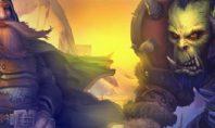 Heroes: Ein Video zu der Geschichte des Alteractals
