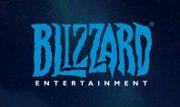 Blizzard: Konzeptzeichnungen und andere Bilder aus den letzten 30 Jahren