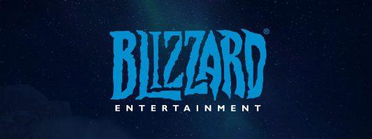 Blizzard: Die Partnerschaft mit Netease soll vier weitere Jahre bestehen