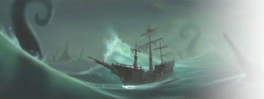 Battle for Azeroth: Der neue Build 26734