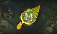 Diablo 3: Die vierzehnte Saison endet bald