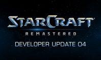 SC Remastered: Ein neues Entwicklerupdate