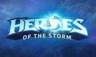 Kaéo Milker über die Zukunft von Heroes of the Storm