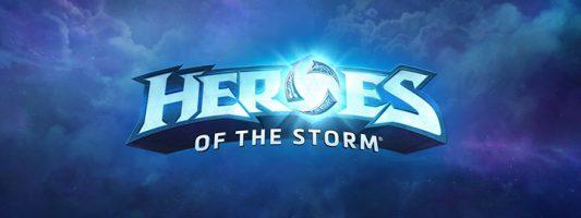 Aprilscherz: Lustige PTR-Patchnotes für Heroes of the Storm