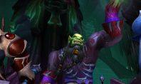 Shadowlands: Weitere Klassenänderungen für Krieger und Hexenmeister