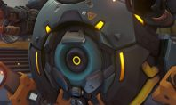 Overwatch: Ein Video zu den Animationen von Wrecking Ball