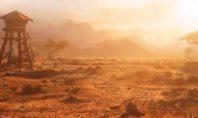 BfA: Ein weiterer Hinweis auf eine Kriegsfront im Brachland