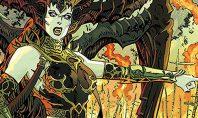 Update: Eine vierteilige Comicreihe zu Diablo ist geplant