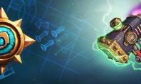 Dr. Bumms Geheimlabor: Drei neue Karten und ein Entwicklerupdate