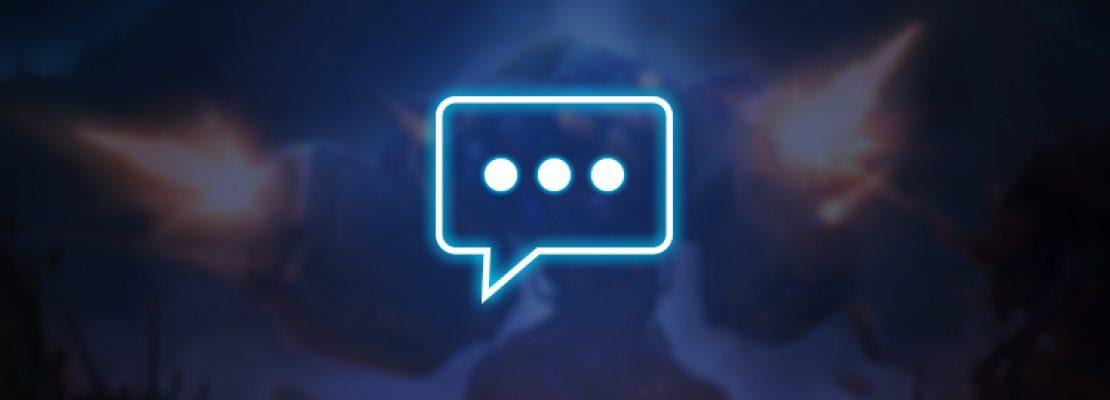 Heroes: Am 20.Juni findet ein AMA auf Reddit statt