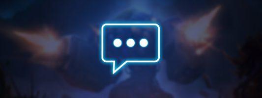 Heroes: Heute Abend steht ein AMA auf Reddit an