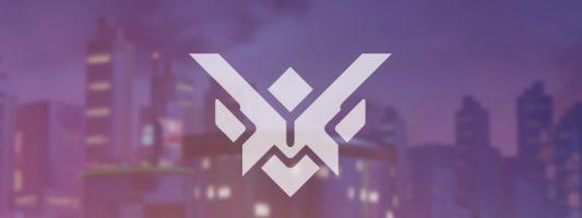 Hinweis: Die elfte Saison von Overwatch endet am 28. August