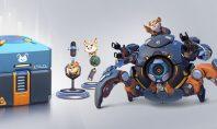 Overwatch: Neue Belohnungen für Twitch Prime-Mitglieder