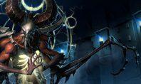 Heroes: Mephisto und eine neue Version von Hanamura