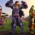 WoW PvP: Rextroy organisiert 40 vs 40 Events