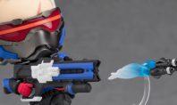 Overwatch: Eine Figur von Soldier:76 kann vorbestellt werden