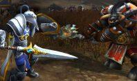 BfA: Die Schlacht um Lordaeron wurde gestartet