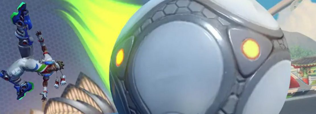 Overwatch: Die Sommerspiele 2018 starten am 09. August