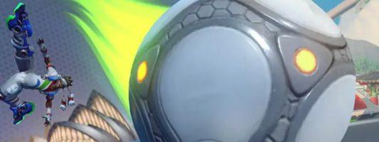 Overwatch: Die Sommerspiele 2020 starten heute Abend