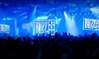Blizzcon 2018: Der Mitschnitt der BlizzCon All-Access Kickoff Show
