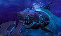 Virtuelles Ticket: Die Belohnungen für Heroes of the Storm