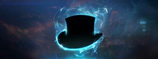 SC2: Ein Gedenkpaket für TotalBiscuit