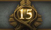 Diablo 3: Das Ende von Saison 15 wurde verschoben