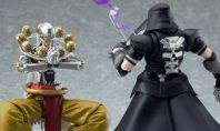 Overwatch: Eine Figma-Figur von Zenyatta kann vorbestellt werden