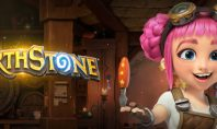 Hearthstone: Die geplanten Spielbalanceänderungen wurden veröffentlicht