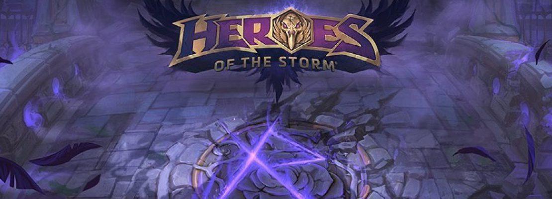 Heroes: Ein zweiter Teaser für kommende Neuerungen