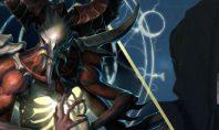 Heroes: Ein kommender Livestream der Entwickler